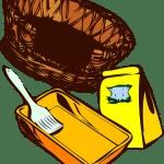 Cica szobatisztaságra nevelése