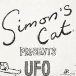 Híres cicák – Simon's Cat